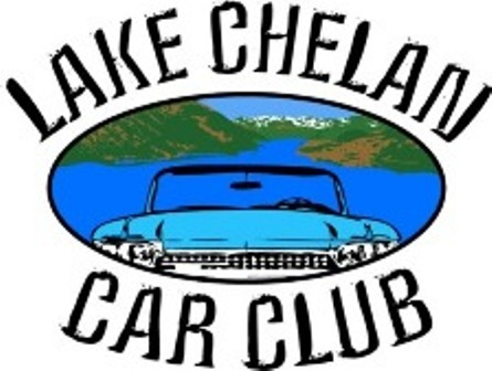 Lake Chelan Car Club