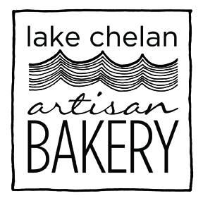 Lake Chelan Artisan Bakery