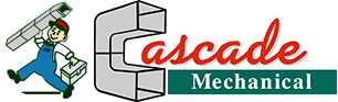 Cascade Mechanical Heating & Air Conditioning