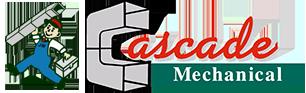 Cascade Mechanical Heating & Air Conditioning