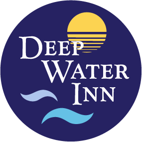 Deep Water Inn