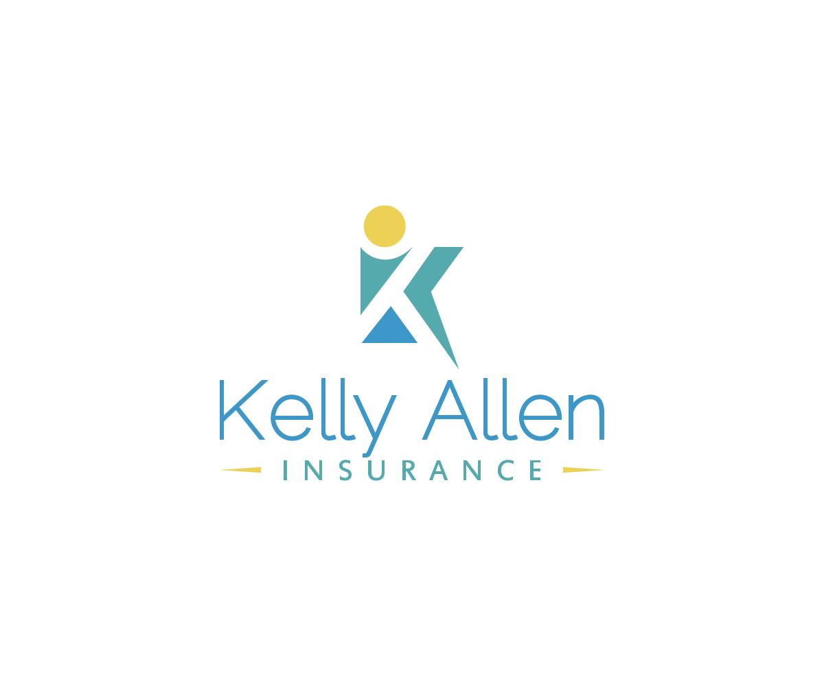 Kelly Allen Insurance