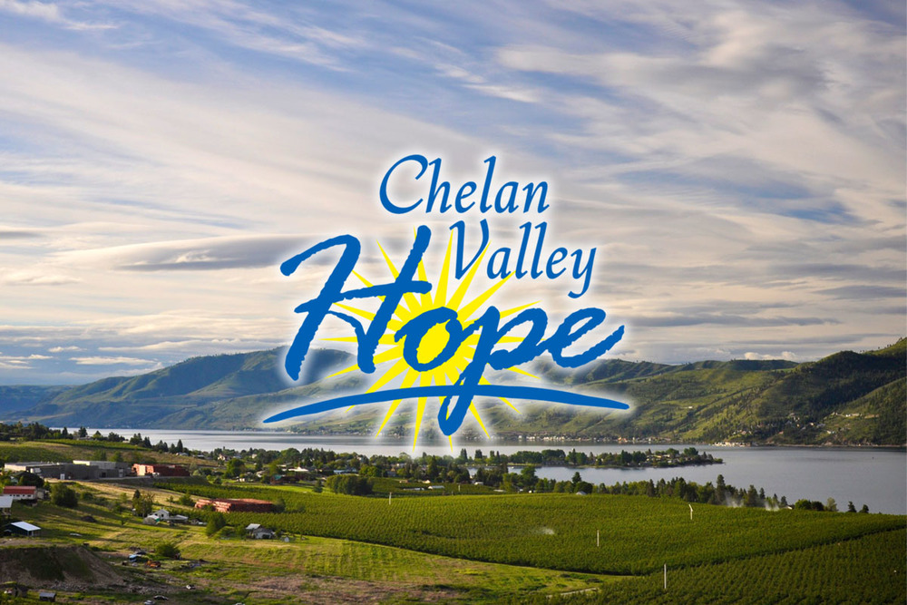 Chelan Valley Hope