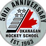 Okanagan Hockey School Ltd.