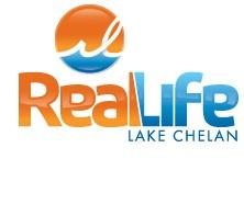 RealLife Lake Chelan Church