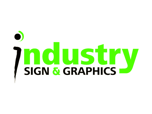 Industry Graphics