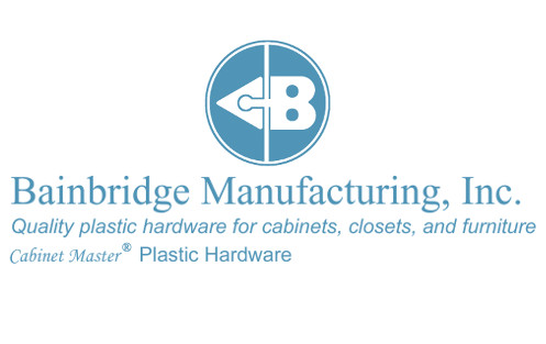 Bainbridge Manufacturing, Inc.