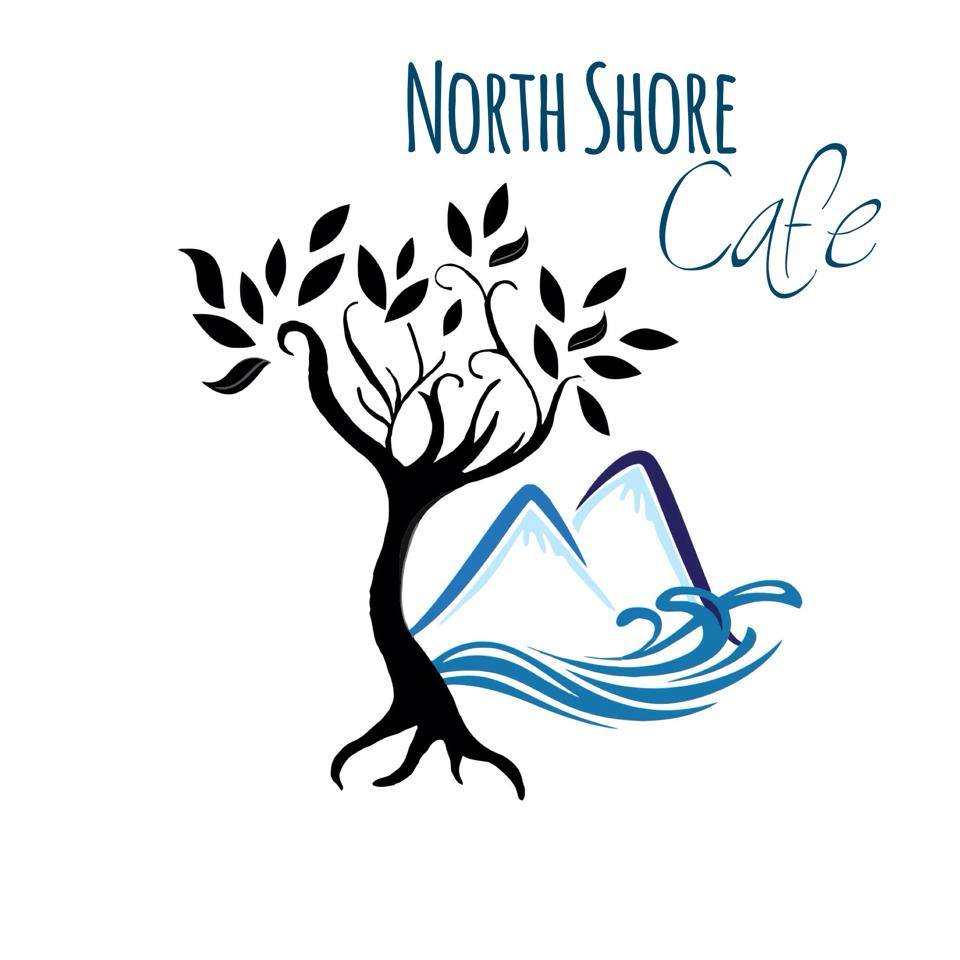 North Shore Cafe