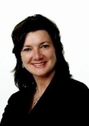 Kara Schell, Windermere Broker