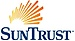 SunTrust Bank - Forest Road