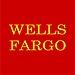 Wells Fargo - Langhorne Road