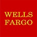 Wells Fargo - Graves Mill