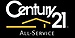 Century 21 ALL-SERVICE - Forest