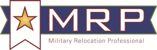 http://www.militaryrelocationpro.org/