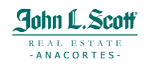 John L. Scott Real Estate/Anacortes