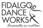 Fidalgo DanceWorks