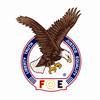 Anacortes Eagles #249
