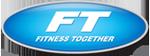 Fitness Together Burlington