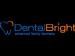Dental Bright Advanced Family Dentistry