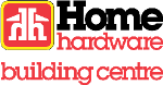 Kawartha Home Hardware