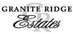 Granite Ridge Estates