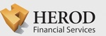 Herod Financial Services - Peterborough