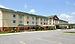 Comfort Inn & Suites Akwesasne