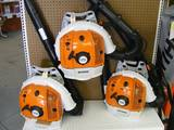 Stihl Blowers
