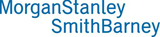 Morgan Stanley Smith Barney LLC Member SIPC