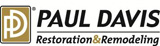 Paul Davis Restoration, Inc.