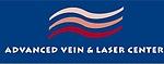 Advanced Vein & Laser Center, Inc.