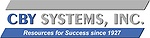 CBY Systems, Inc.