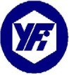 York Fasteners, Inc.