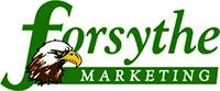 PROforma Forsythe Marketing