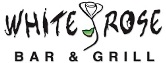 White Rose Bar & Grill