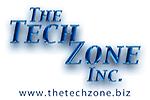 The Tech Zone, Inc.