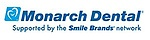 Monarch Dental - Granbury
