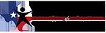 Pecan Valley Centers for Behavioral & Developmental HealthCare