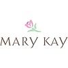 Mary Kay Cosmetics, Nancy Danley