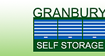 Granbury Self Storage