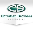 Christian Brothers Automotive Granbury
