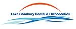 Lake Granbury Dental & Orthodontics