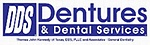DDS Dentures + Implant Solutions of Granbury