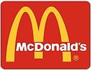 McDonald's 35075