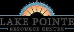 Lake Pointe Resource Center & Academy