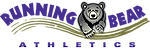 Running Bear Athletics, LLC