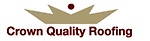 Crown Quality Roofing Company