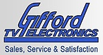 Gifford TV & Electronics, Inc.