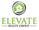 Elevate Realty Group