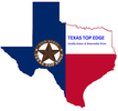 Texas Top Edge, LLC